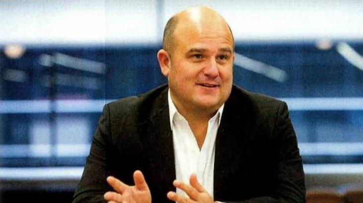 CEO_Centenario