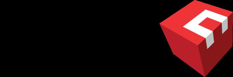 logocentenario_negro