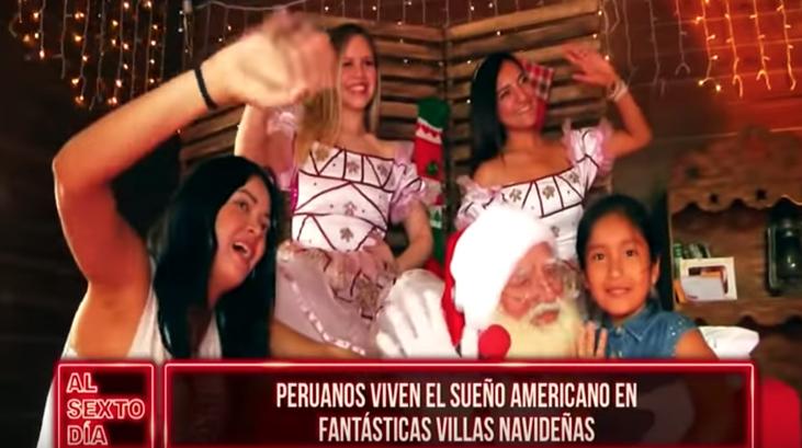 Centenario-navidadperuanos